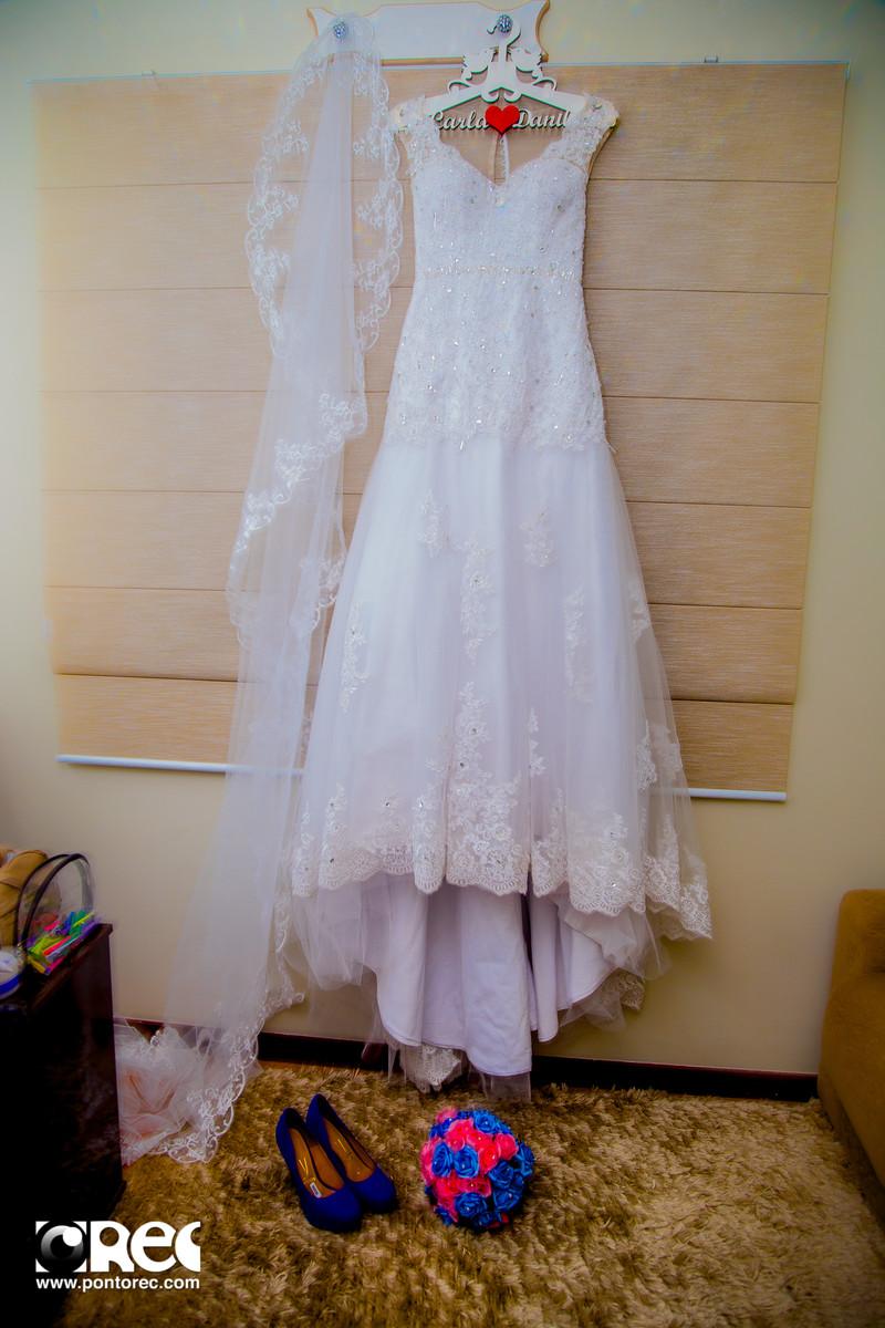 make de noiva, vou casar, bride, fotografia de casamento, fotografo de casamento, campo grande, ponto rec producoes, noivas 2016, make of
