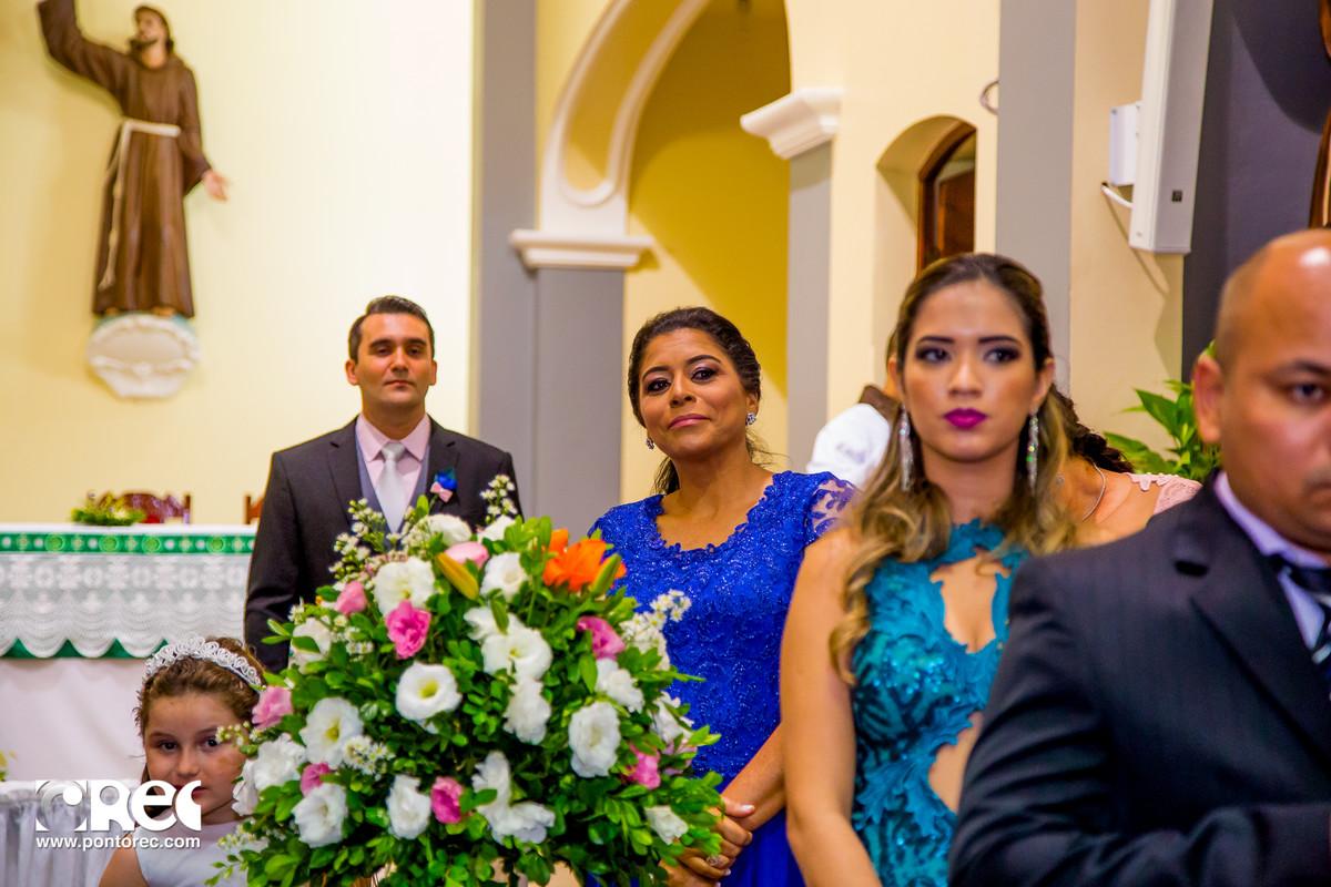 make de noiva, vou casar, bride, fotografia de casamento, fotografo de casamento, campo grande, ponto rec producoes, noivas 2016, make of, Paróquia São Francisco de Assis