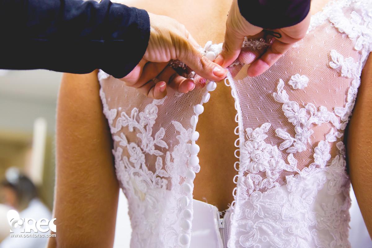 casamento goiania, fotografo de casamento em goiania, fotos de casamento, lorena e danilo, casamento lorena e danilo, ponto rec, foto de casamento goiania, gyn, make noiva, make, bride, casamentos, video casamento, vestido noiva