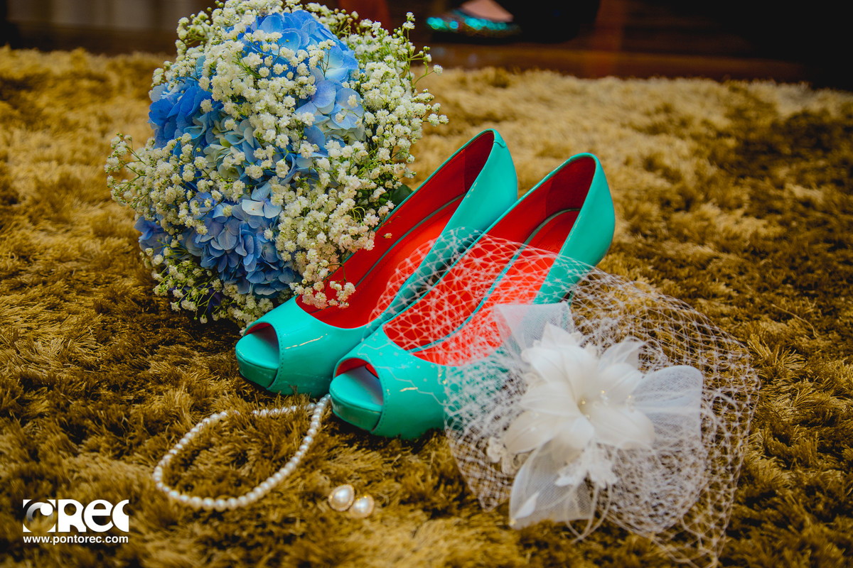 vestido da noiva, make, fotografia de casamento em campo grande, vou me casar, casando,, sapado da noiva,
