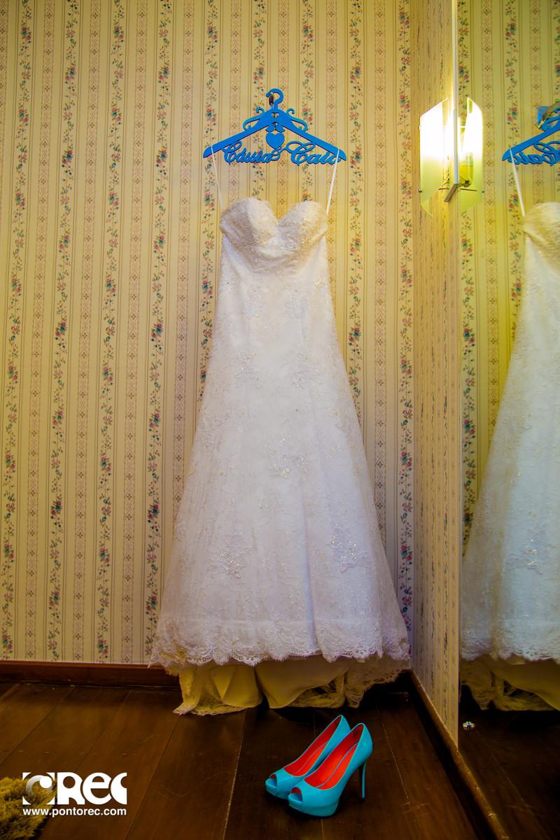 vestido da noiva, make, fotografia de casamento em campo grande, vou me casar, casando,