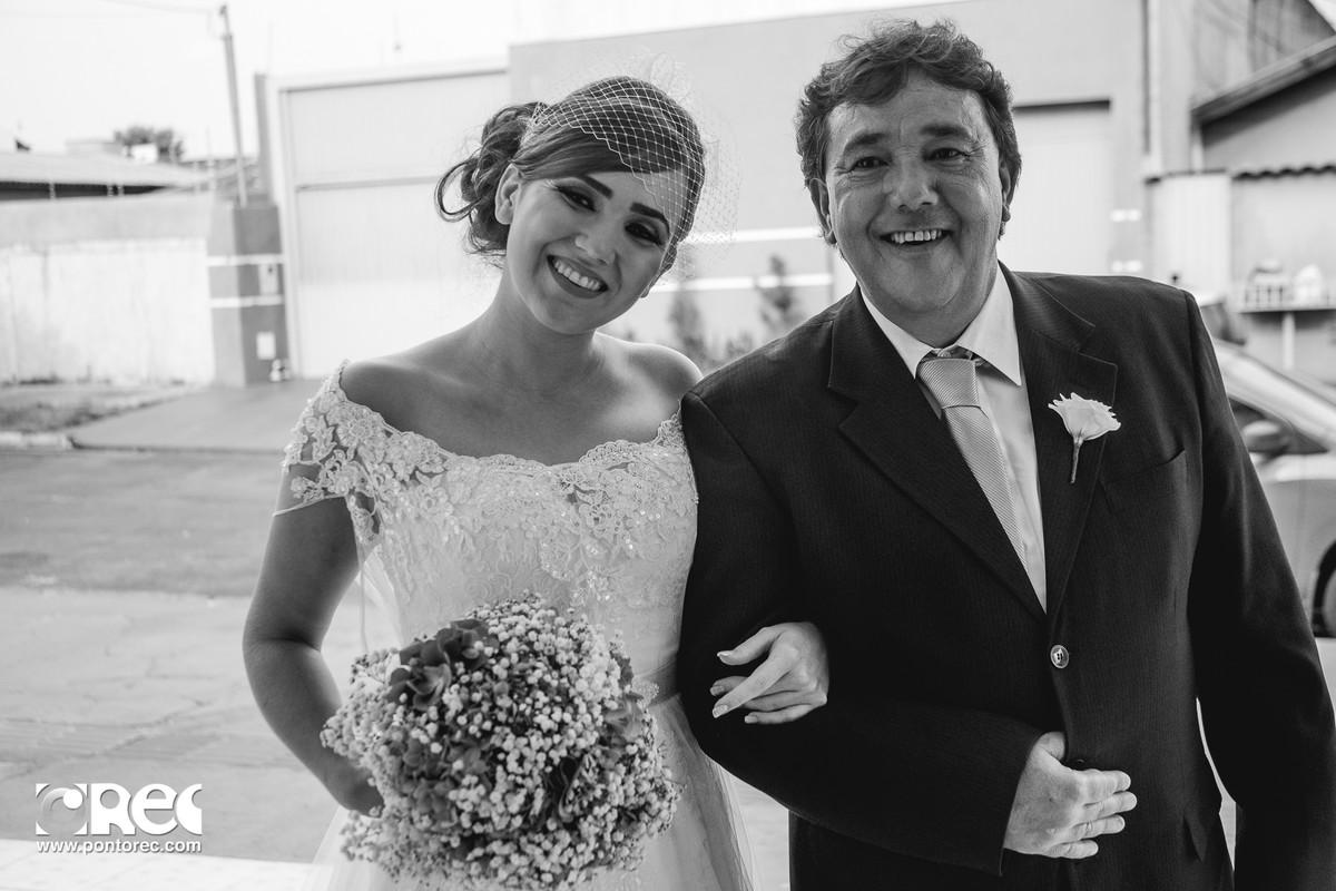 make noivo, casamento, fotografia de casamento, fotos de casamento, foto e filmagem, vou me casar, casamento em campo grande ms, bride, make, festa de casamento, filmagem de casamento, ponto rec producoes, ponto rec, casorio, vestido de noiva, cabelo e no
