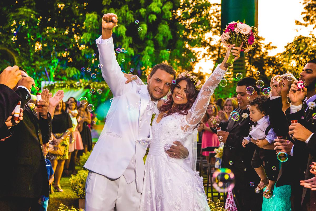 casamento mary e cristiano na estancia das orquidias, bride, carruagem, bride, video de casamento, foto de casamento, fotografia de casamento
