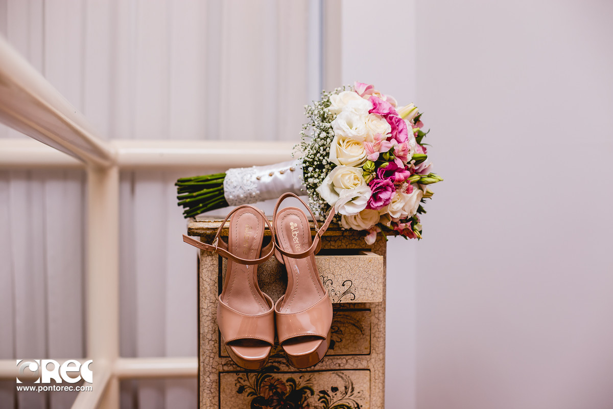 buque noiva, make noiva, fotografo de casamento campo grande ms