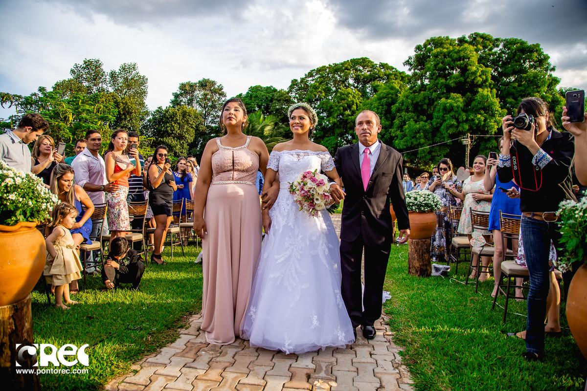 make noiva, fotografo de casamento campo grande ms, decoração casamento campo grande, casamento de dia, casamento ar livre, chacara bonanza