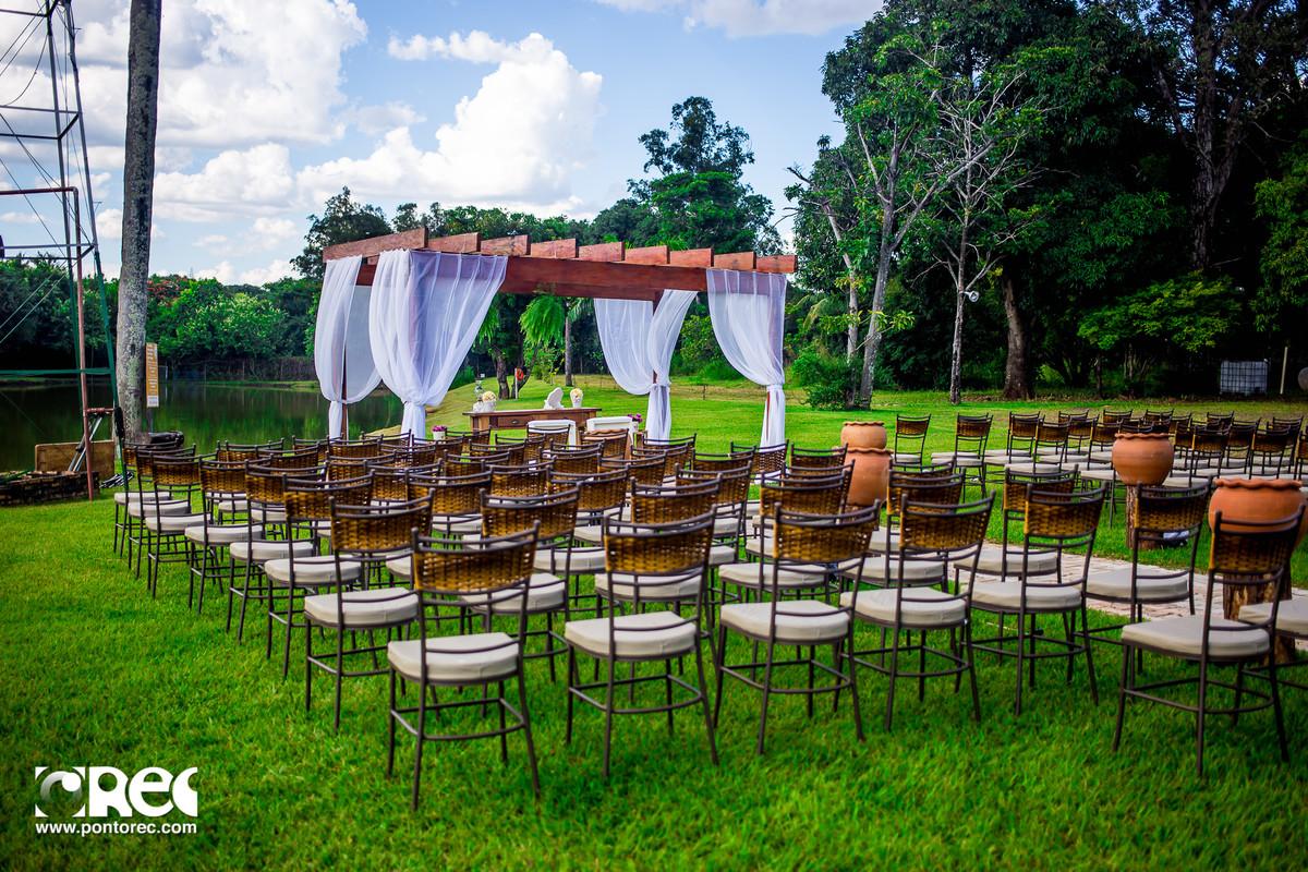decoracao, casamento de dia, chacara para casamento