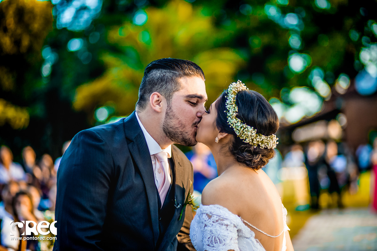 make noiva, fotografo de casamento campo grande ms, decoração casamento campo grande, casamento de dia, casamento ar livre, chacara bonança, vestido de noiva
