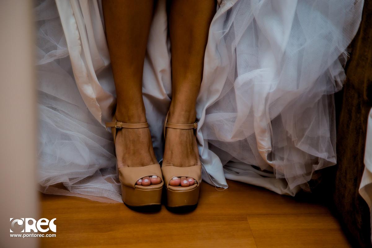 make noiva, fotografo de casamento campo grande ms