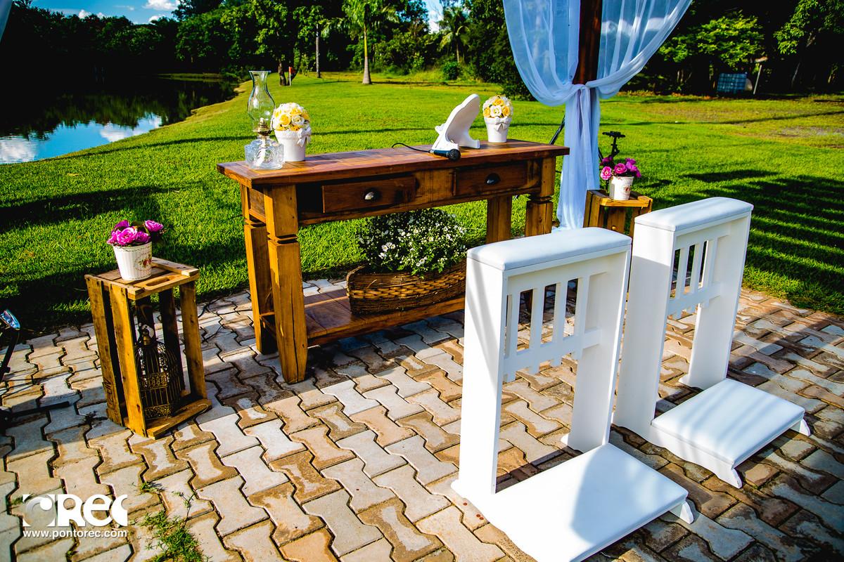 make noiva, fotografo de casamento campo grande ms, decoração casamento campo grande