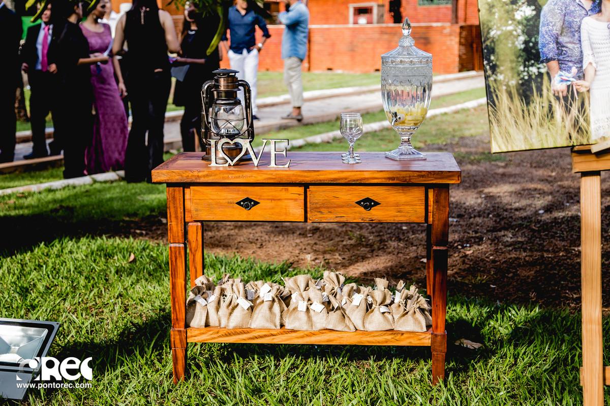 make noiva, fotografo de casamento campo grande ms, decoração casamento campo grande, casamento de dia, casamento ar livre