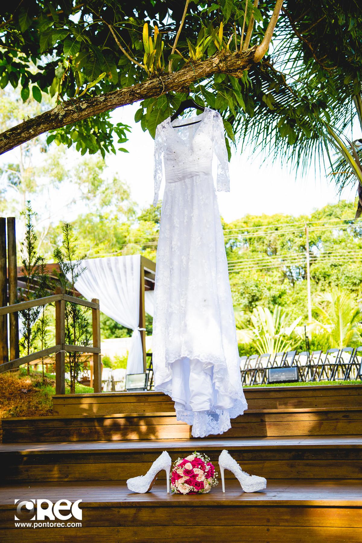 make, noiva, agenda de noiva, vestido da noiva, sapato de noiva, buque de noiva, makeup, making of, casamento campo grande ms, fotografia de casamento campo grande ms, vestido da noiva