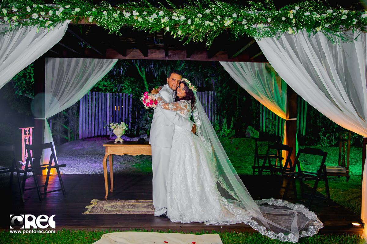 agenda de noiva, vestido da noiva, buque de noiva, makeup, making of, casamento campo grande ms, fotografia de casamento campo grande ms, estancia das orquidias, casamento de dia