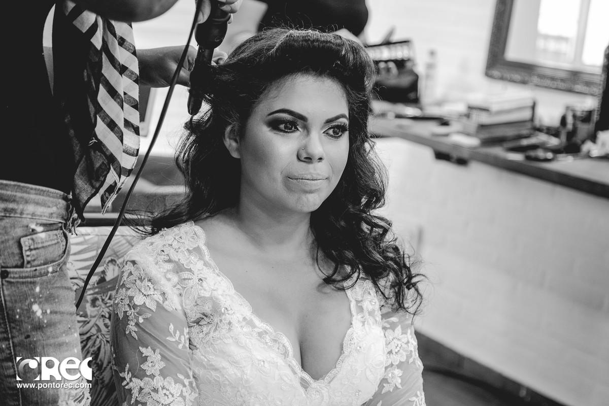 make, noiva, agenda de noiva, vestido da noiva, sapato de noiva, buque de noiva, makeup, making of, casamento campo grande ms, fotografia de casamento campo grande ms