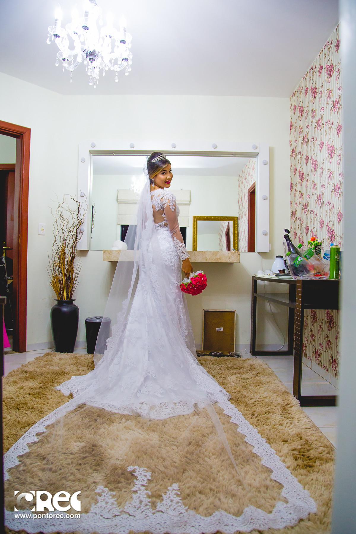 makeup, noiva, casamento, vestido de noiva