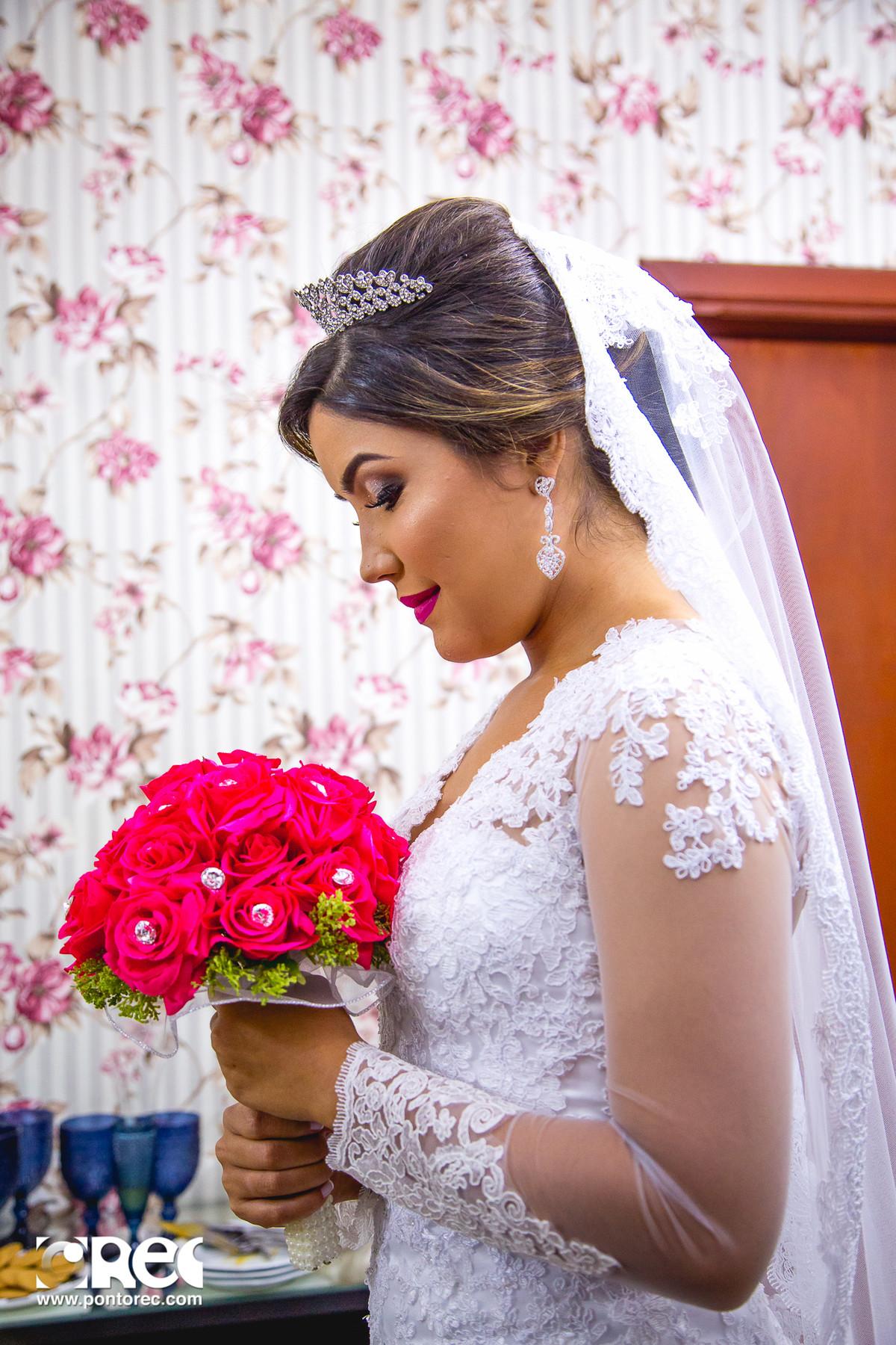 makeup, noiva, casamento, buque de noiva, fotografia de casamento campo grande