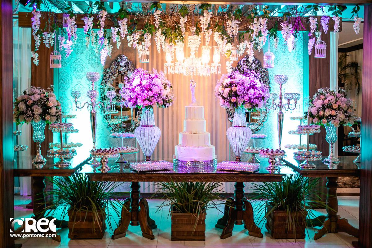 makeup, noiva, casamento, buque de noiva, decoracao casamento, fotografia de casamento campo grande