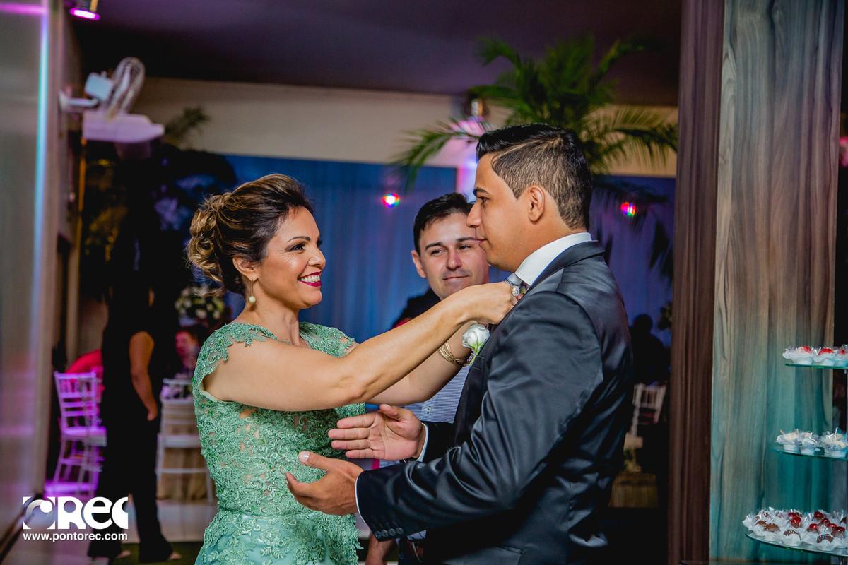 fototografo de casamento,
