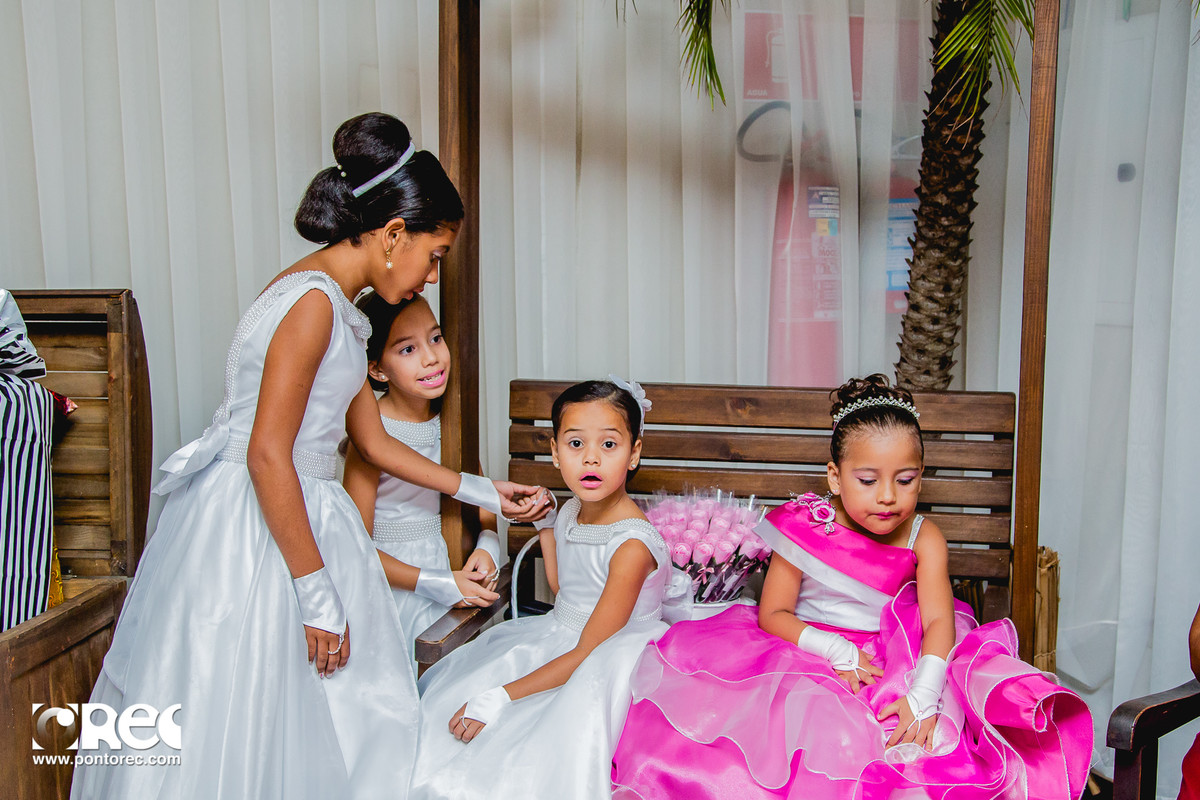 fotografo de casamento campo grande