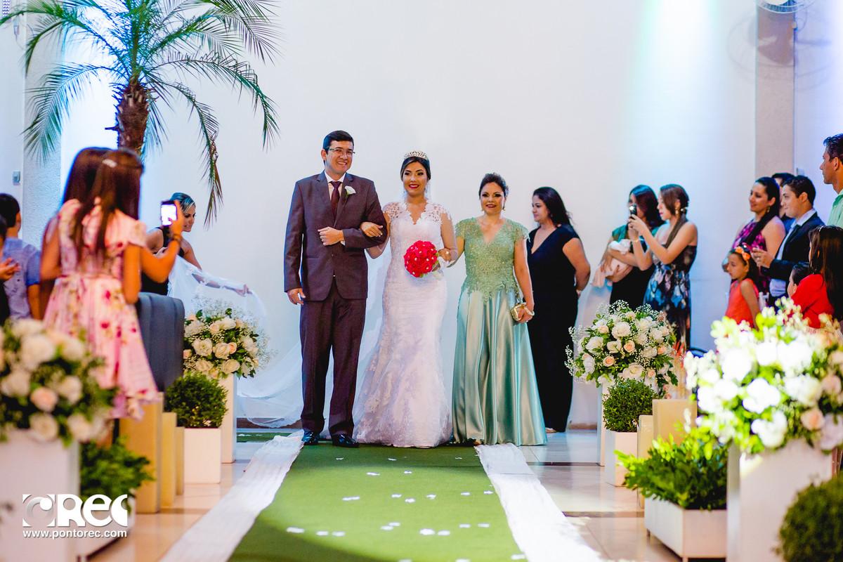 noiva, vestido de noiva, assesorio noiva, wedding, casamento, fotografo de casamento, video de casamento, ponto rec foto e cinema