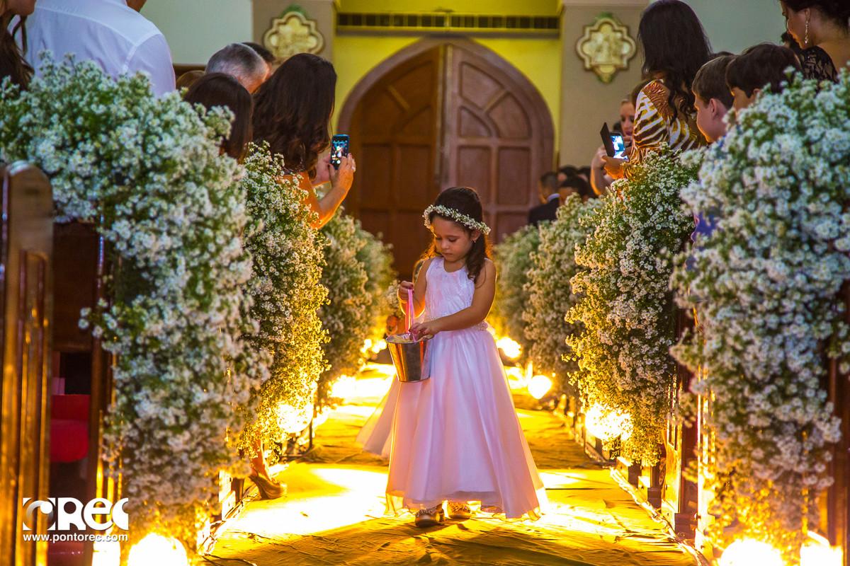 noiva, casamento igreja, fotografo de casamento, fotografia, foto de casal, bride, wedding, mini wedding