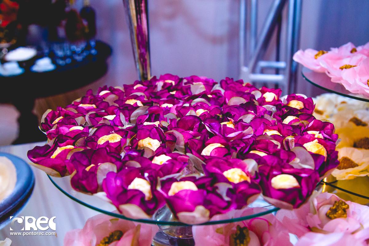 Doces casamento, doces de casamento, doces decorativos, forminhas