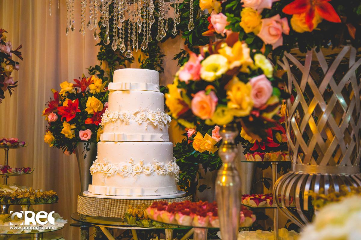 Doces casamento, doces de casamento, doces decorativos, forminhas, bolo falso
