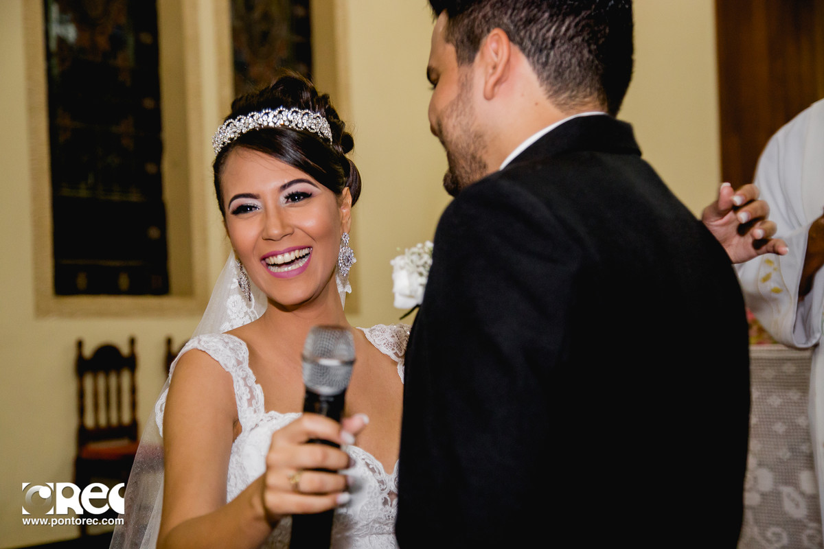 noiva, casamento igreja, fotografo de casamento, fotografia, foto de casal, bride, wedding, mini wedding, daminha, florista