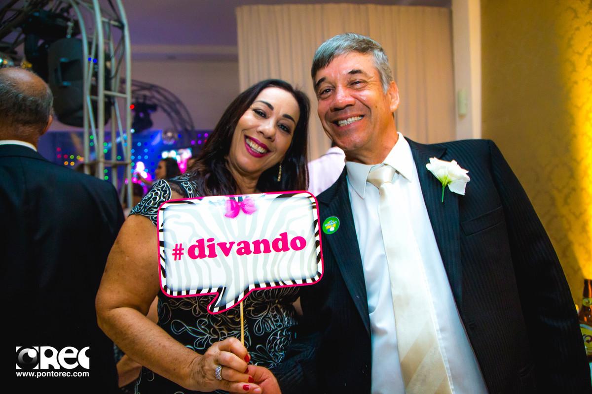 noiva, casamento igreja, fotografo de casamento, fotografia, foto de casal, bride, wedding, mini wedding, daminha, florista, aliança