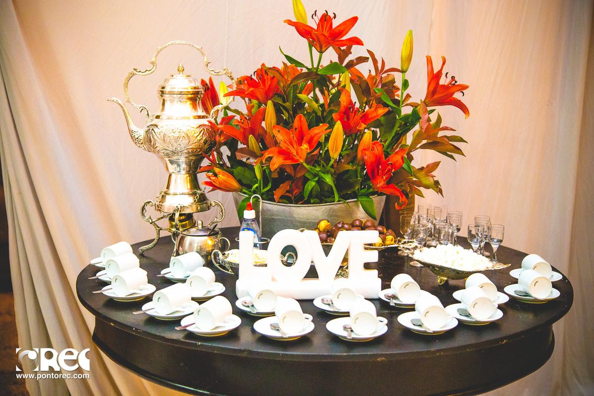 decoracao casamento, bufeet casamento