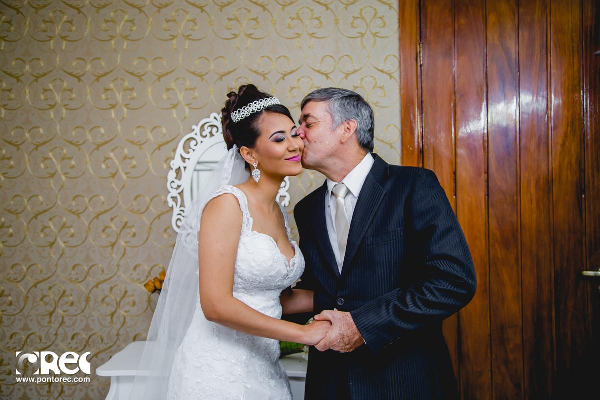 make da noiva, fotografo, fotografia de make, make up, festa de casamento, make de noiva, casamento de dia, wedding, acessorios, bride, buque para noiva, buque natural