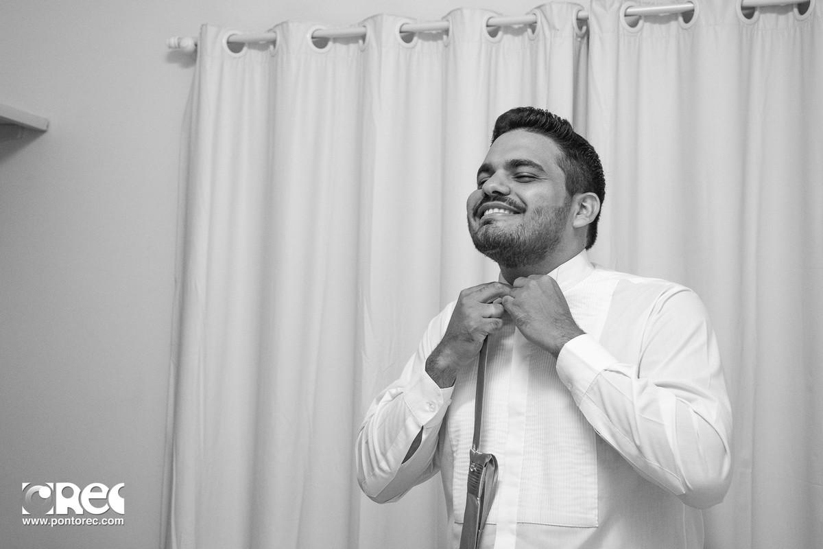 make da noiva, fotografo, fotografia de make, make up, festa de casamento, make de noiva, casamento de dia, wedding, acessorios, bride, buque para noiva, buque natural, making of noivo