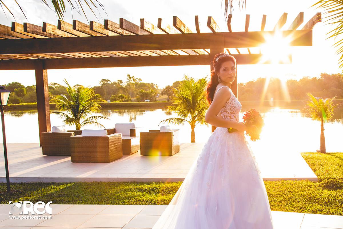 noiva, noivado, buque, por do sol, acessorios noiva, vestido de noiva, fotografia de casamento, fotografo de casamento, campo grande, editorialnoiva, noivado, buque, por do sol, acessorios noiva, vestido de noiva, fotografia de casamento, fotografo de cas