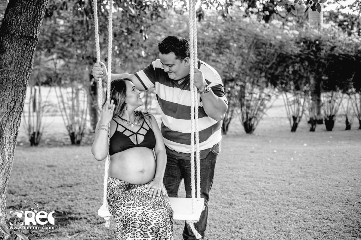 ensaio externo fotográfico de gestante, fotografia Campo Grande, gestante, mamães gravidas, book externo de gestante, fotografia de gestante, book de gravida, gravida Campo Grande