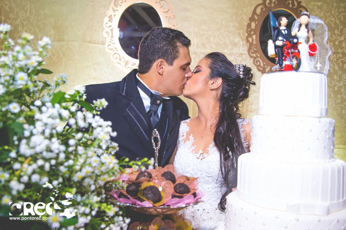 cristina vanessa, luis andre, casamento, maracaju ms, bride, make noiva, noivo, terno de noivo, vestido de noiva, ponto rec producões, ponto rec foto e cinema, ponto rec, fotografia de casamento, fotografo de casamento, fotografo profissional, sapa