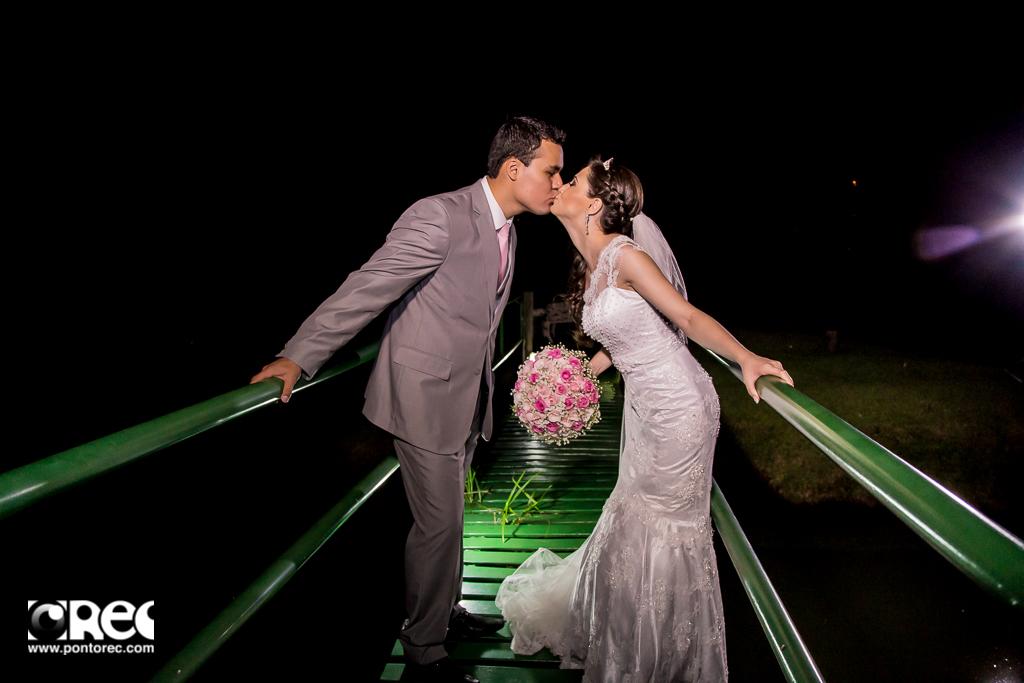 jully e rafalel, fotografia de casamento campo grande ms, fotografia de casamentos campo grande ms, fotografo de casamento campo grande ms, fotografo de casamentos campo grande ms, fotografo de casamento, fotografia em campo grande, foto, ponto rec, fotog