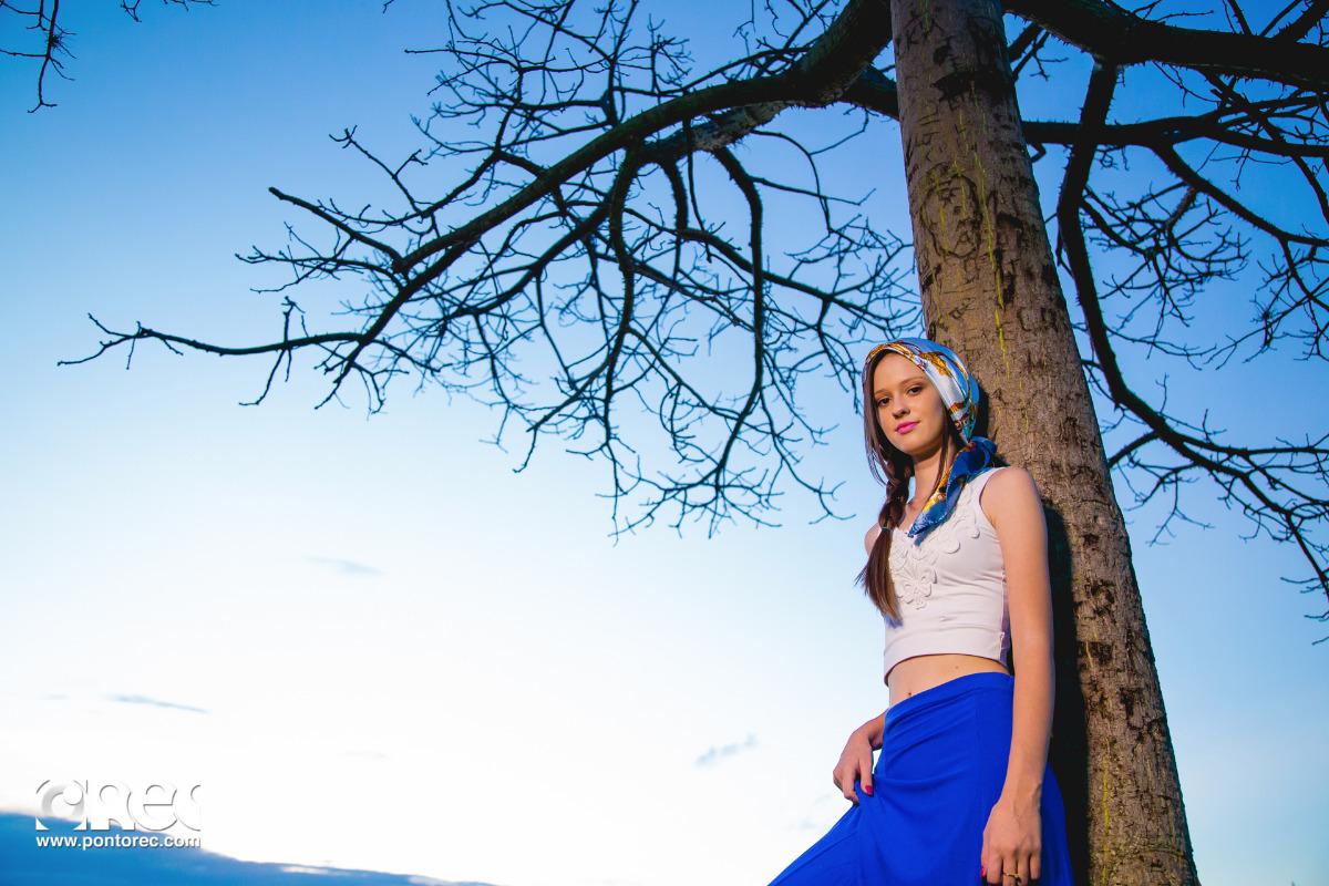 debutante, 15 anos, ensaio 15 anos, bruna 15 anos, hipismo, hipica, ensaio na hipica, aniversario 15 anos, ponto rec, fotos de 15 anos, ensaio fotografico 15 anos
