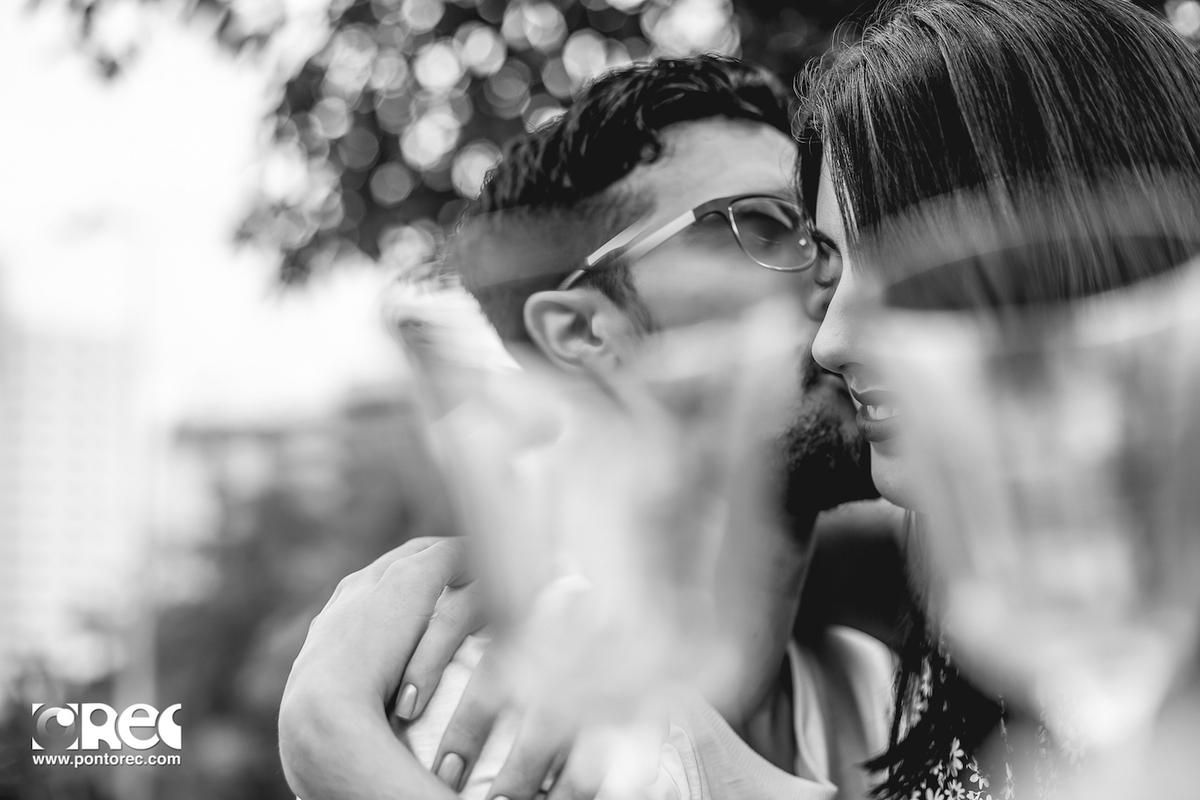 ensaio pre casamento, ensaio goiania, noivos goiania, casamento goiania, bride, noivos, ponto rec producoes, amor, love, vou me casar, fotografo de casamento,