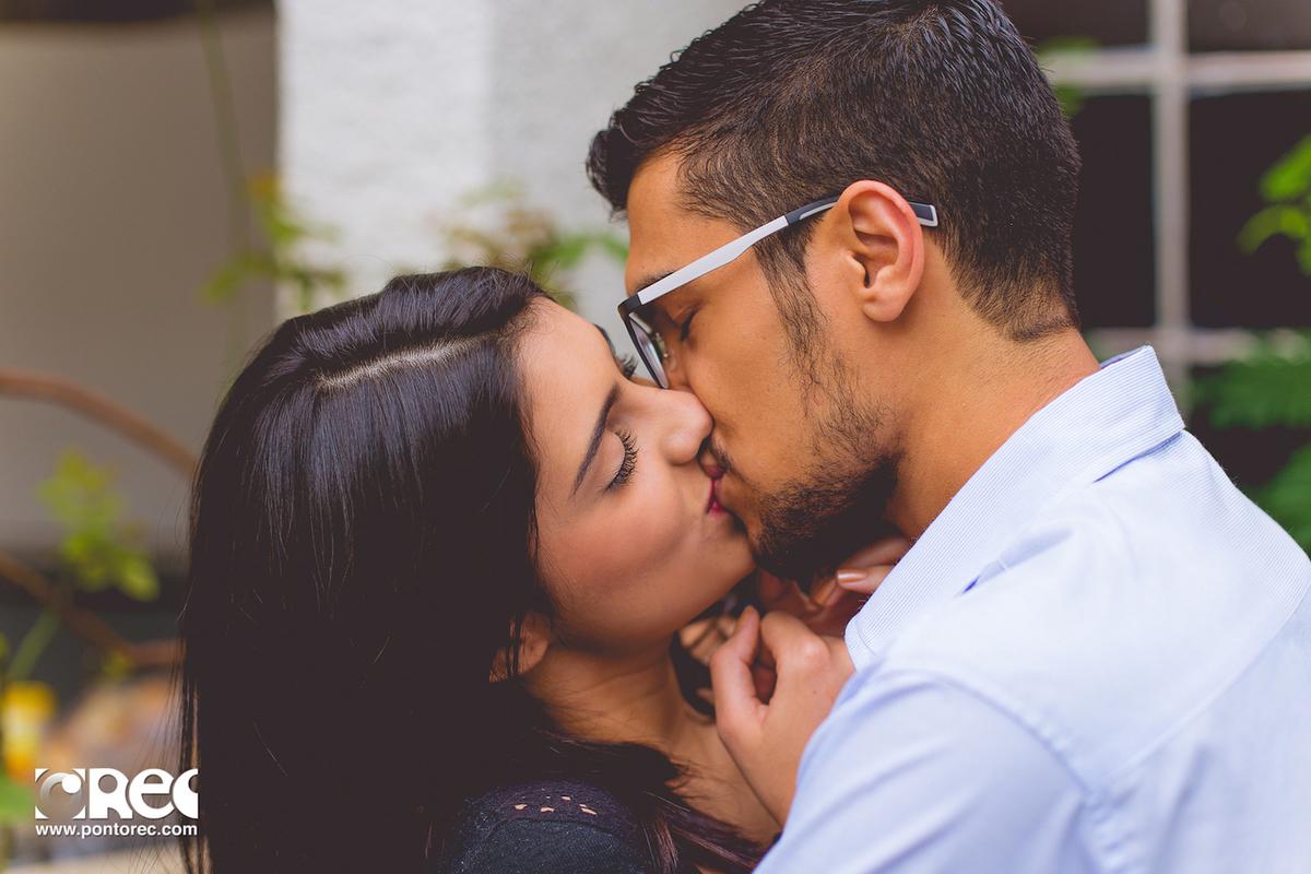 ensaio pre casamento, ensaio goiania, noivos goiania, casamento goiania, bride, noivos, ponto rec producoes, amor, love, vou me casar