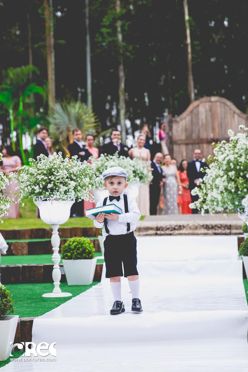 decoracao casamento, casamento, fotografia de casamento, fotografo de casamento, fotografia de casamento campo grande ms, fotografo de casamento campo grande ms, fotografia de casamento, decoracao, vestido de noiva, bride, sapato de noiva, doces para casa