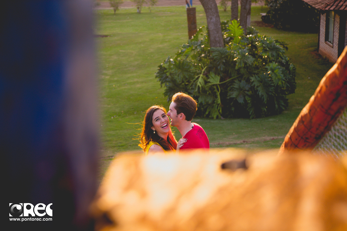 pre casamento, ensaio, e-session, casamento, campo grande, casal, foto de casal para casamento, ponto rec, fotografia de casamento campo grande ms, feira de noivas, fotografia de casal, kids,pianna, foto na chacara