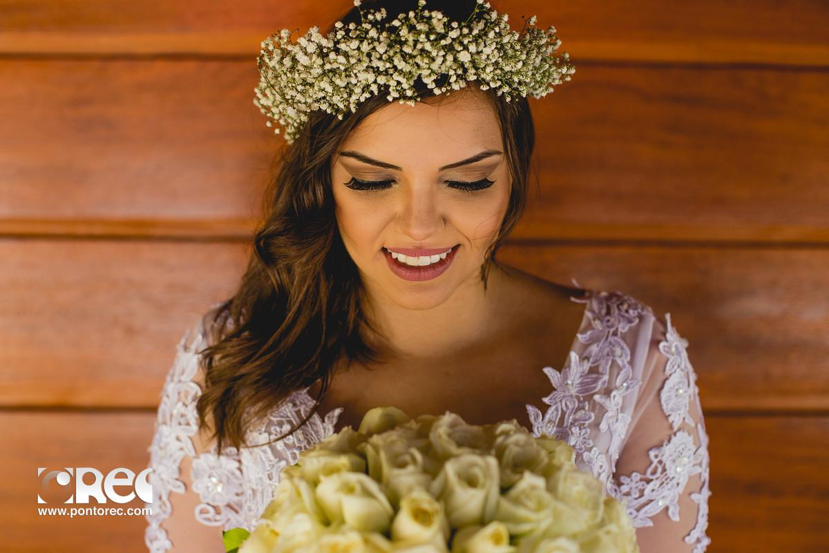 trash de dress, pirenopolis, goias, goiania, fotografia, fotografo de casamento, fotografo, fotografia de casamento, pre casamento, casamento com estilo, instalove,