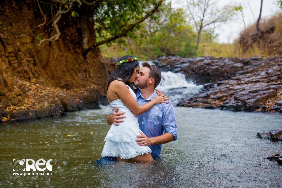 casal, ensaio fotografico,