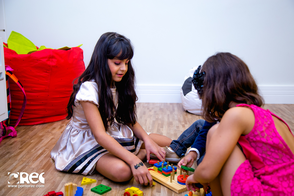 Foto de Maria Eduarda   7 Anos