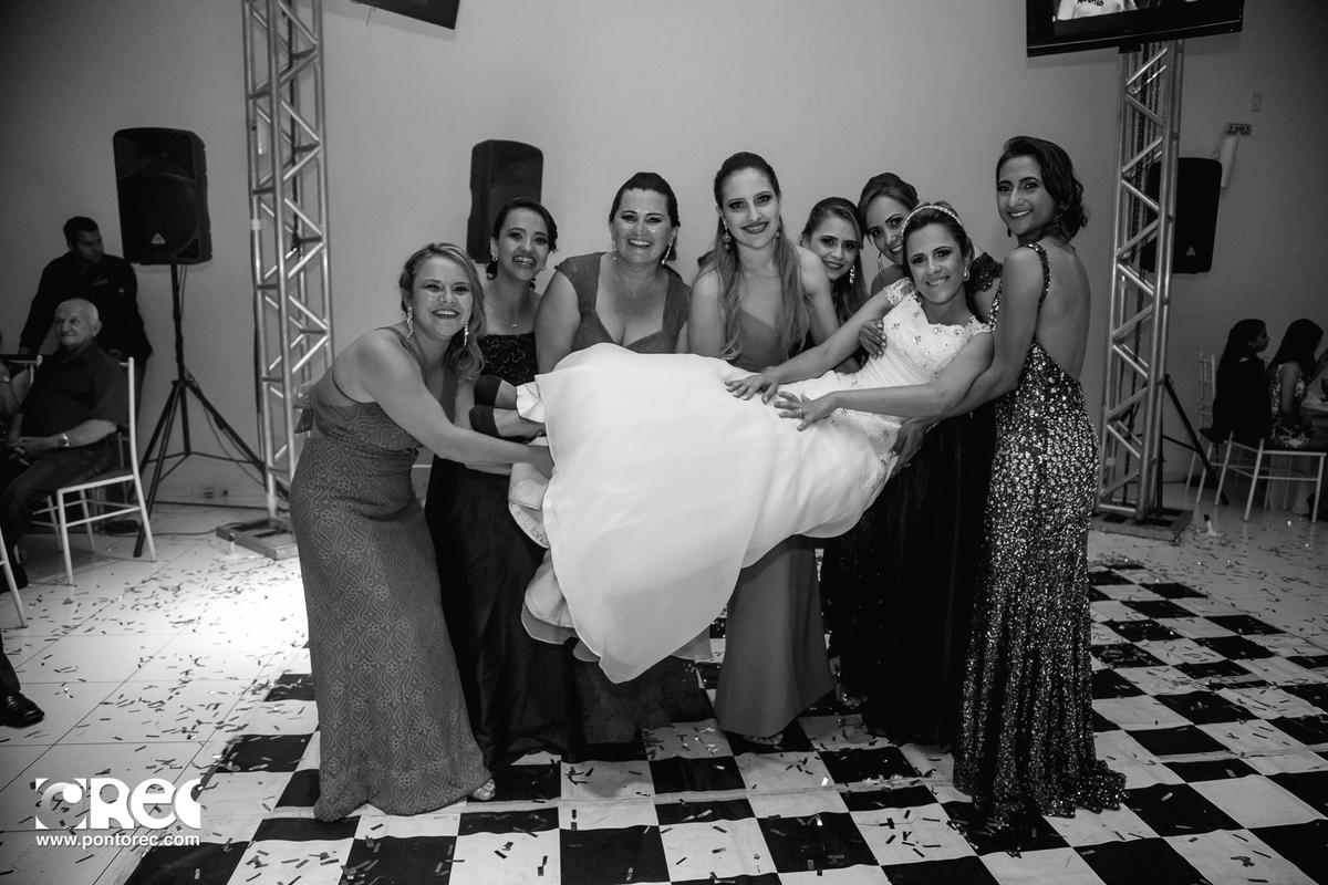 vestido de noiva, fotografo campo grande, fotografia campo grande, fotografo campo grande ms, fotografia campo grande ms, fotografo de casamento, fotografo de casamento em campo grande, vestido de casamento, buque de noiva, casamento top, campo grande, fo