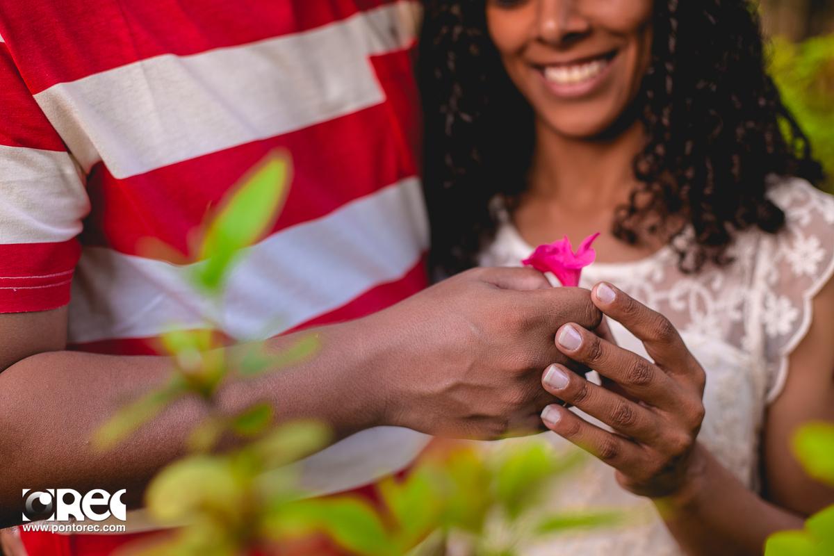 Ensaio pre casamento, morada dos bais, campo grande, noivos, ensaio urbano, bride, casamento chegando, fotografo de casamento, fotos de casamento em campo grande, ponto rec, wedding, pre wedding