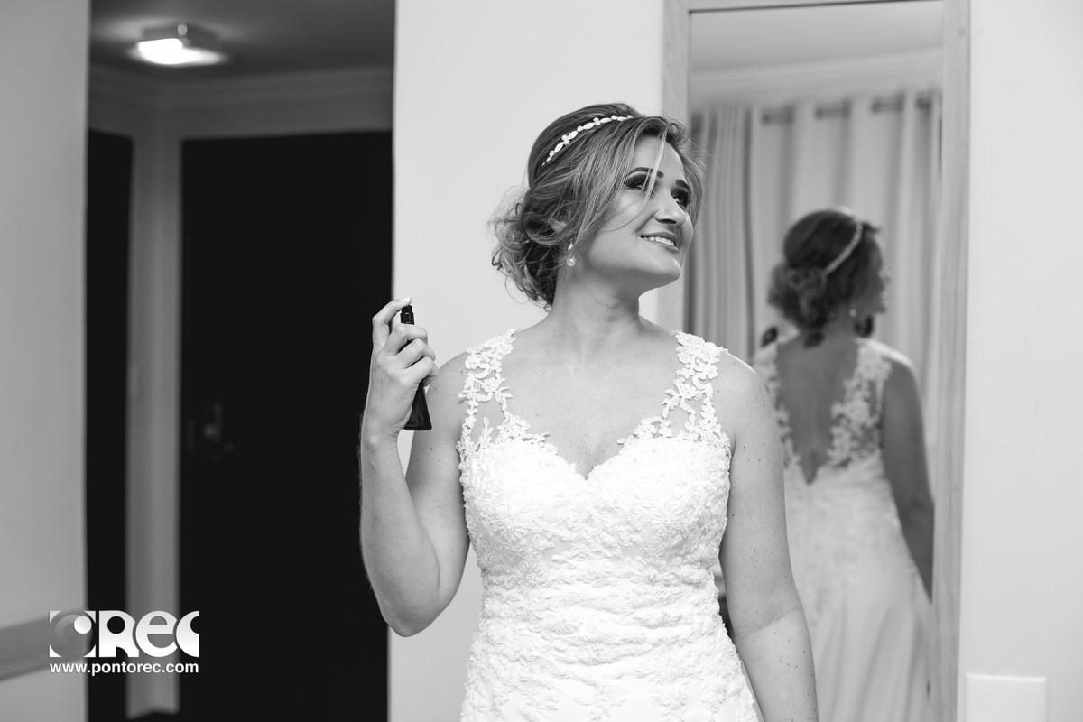 fotografia de casamento campo grande ms, fotografo de casamento campo grande ms, fotografia casamento, casamento, wedding, noiva, vou me casar, sapato noiva, mae da noiva, vestido de noiva, making-of,