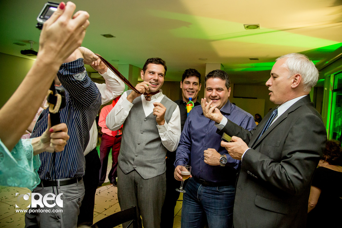 fotografia de casamento campo grande ms, fotografo de casamento campo grande ms, casamento, wedding, noiva, vou me casar, sapato noiva, mae da noiva, casamento maracaju ms, hotel pousada da serra