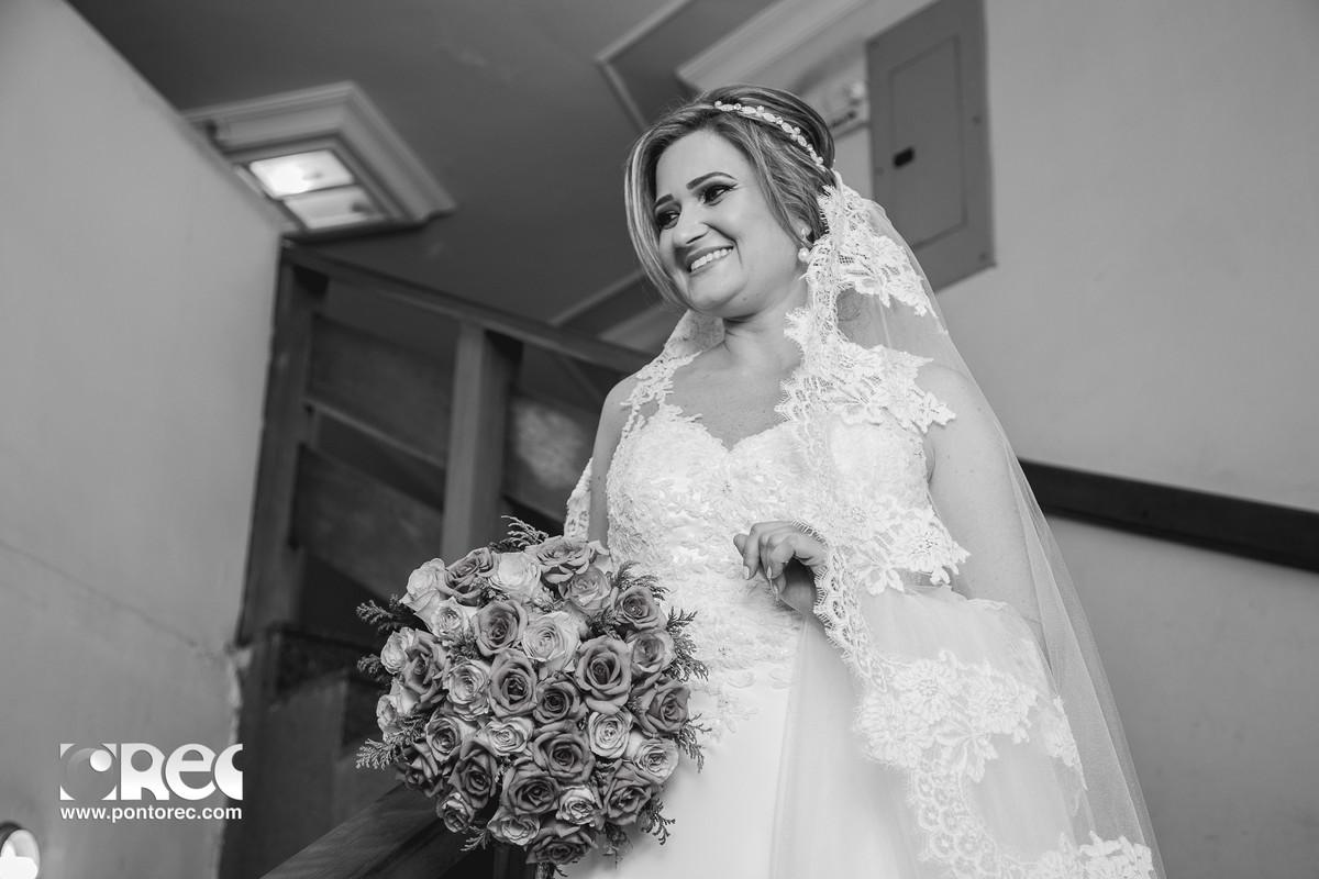 fotografia de casamento campo grande ms, fotografo de casamento campo grande ms, fotografia casamento, casamento, wedding, noiva, vou me casar, sapato noiva, mae da noiva, casamento maracaju ms