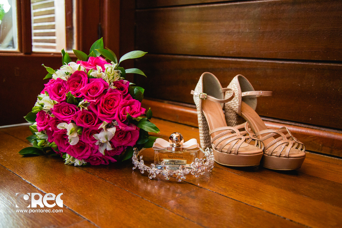 fotografia de casamento campo grande ms, fotografo de casamento campo grande ms, wedding, noiva, foto de casamento, sapato de noiva, vestido de noiva, casamento, wedding, festa de casamento