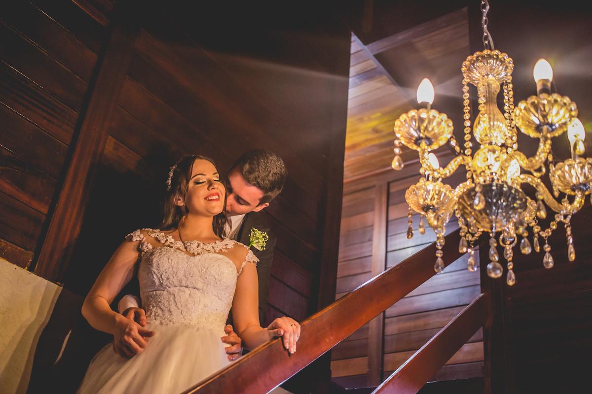 fotografia de casamento campo grande ms, fotografo de casamento campo grande ms, wedding, noiva, foto de casamento, sapato de noiva, vestido de noiva, casamento, wedding, casamento de dia